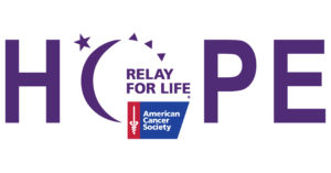 Free-Public-Relay-For-Life-Kickoff-Party-2017-18-logo